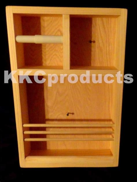 wall magazine holder bathroom wall magazine rack and toilet paper holder pine natural