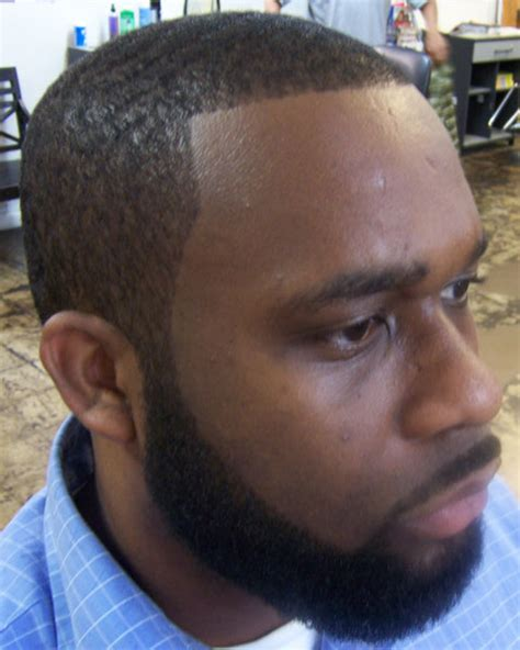 tapered dark caeser tapered dark caeser tapered dark caesar long hairstyles