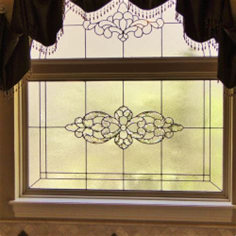 stained glass patterns for bathroom windows bathroom stained glass windows kansas city