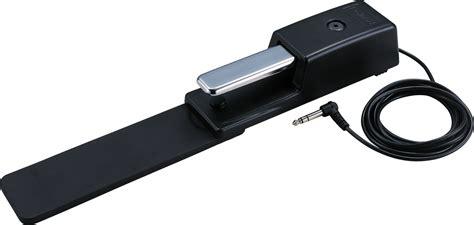 Pedal Keyboard Roland Roland Dp 10 Der Pedal