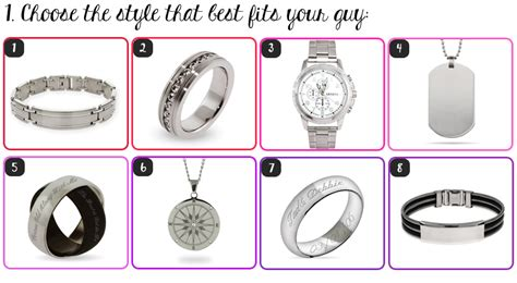 best mens valentines gifts best mens valentines gifts valentine s day gift ideas for
