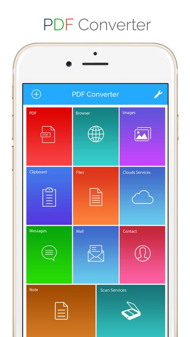 convert pdf to word app android pdf converter convert documents webpages to pdf app