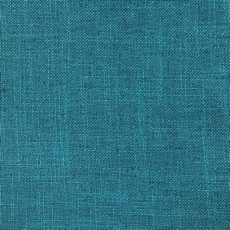 How To Clean Polyester Upholstery by Linen Polyester Blend Burlap Upholstery Fabric By