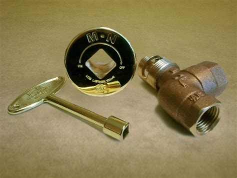 manual gas valves accessories diamond fire glass