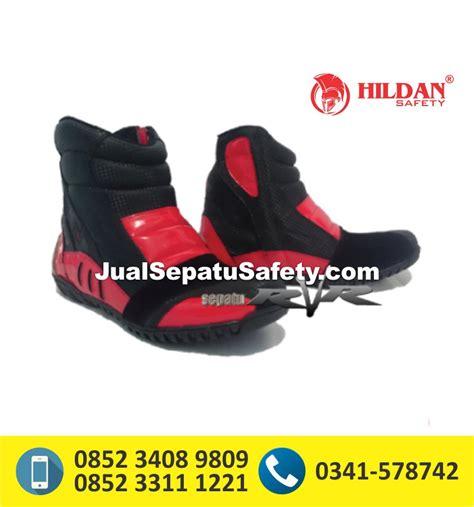 Sepatu Safety Bellota rvr v2 agen sepatu bikers