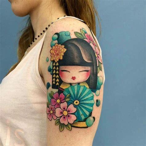 needle tattoo kata 22 best amanda toy tattoos i have one images on