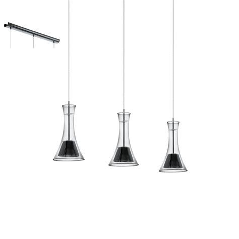 eglo lade keukenverlichting led verlichting en energie zuinige