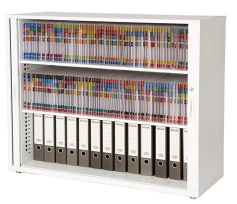 Office storage cupboards, craft furniture storage cabinet