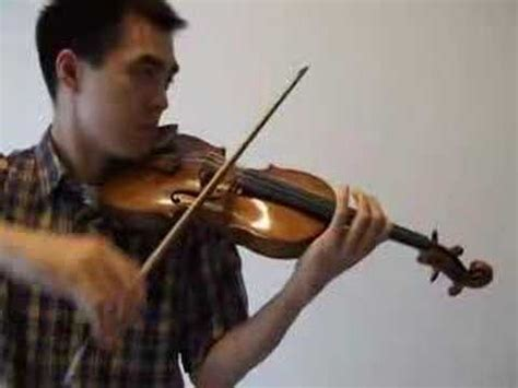 sad violin youtube sad violin from final fantasy x youtube