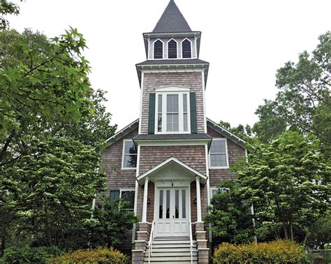 historical papers on shelter island and its presbyterian church with genealogical tables of the descendants of brinley sylvester samuel havens jonathan havens classic reprint books union chapel service shelter island reporter