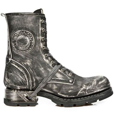 badass mens boots 1000 images about badass s shoes on