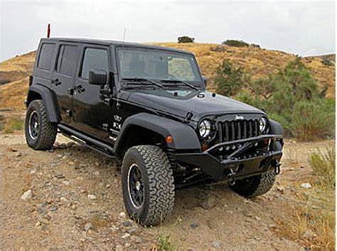 jeep mesh rage jeep wrangler 3d mesh grille shop realtruck