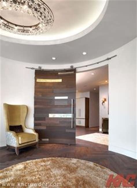 1000 Images About Architecture And Design Crowder Sliding Curved Barn Door Track