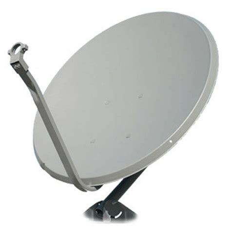 winegard   diameter universal satellite dish antenna