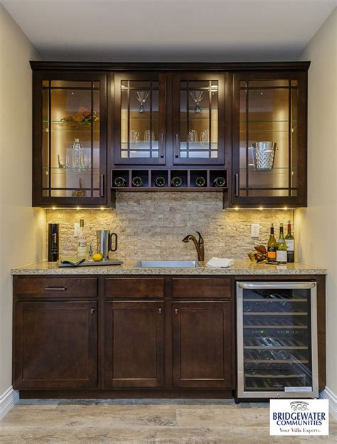 Restaurant Kitchen Cabinets by Best 25 Bar Ideas On Basement Bar