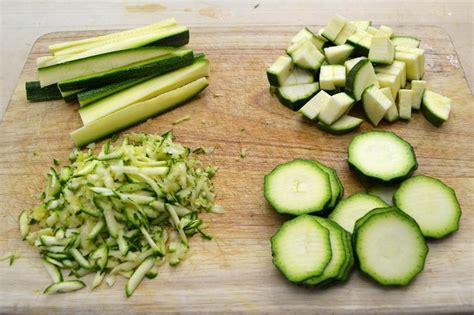 come cucinare le zucchine come contorno come cucinare le zucchine misya info