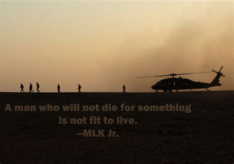 Army Quotes Quotes Wallpaper Quotesgram