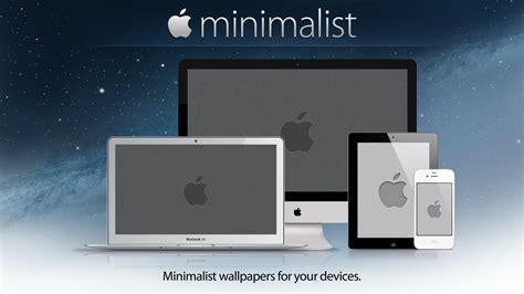 apple wallpaper pack apple minimalist wallpaper pack by theintenseplayer on