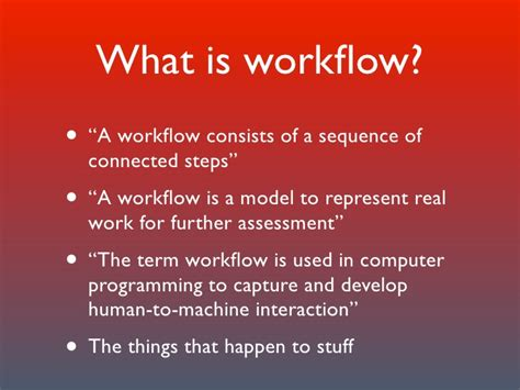 workflow ruby ruote a ruby workflow engine