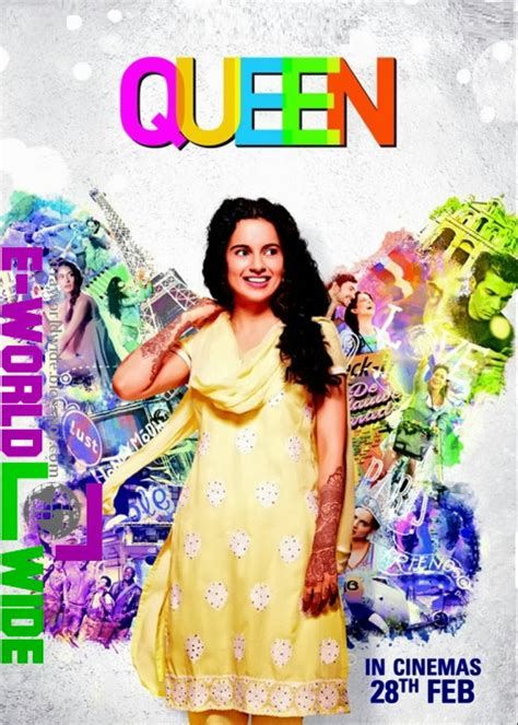 queen film free mp3 download songs mp3