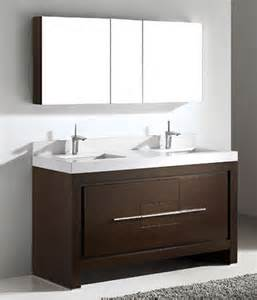 discount bathroom vanities modern vanity for bathrooms