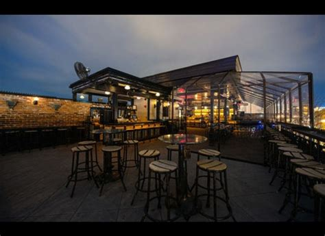 roof top bars dc rooftop bars restaurants in dc dinner food pinterest
