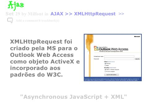 xmlhttprequest tutorial javascript xmlhttprequest is not defined javascript phpsourcecode net