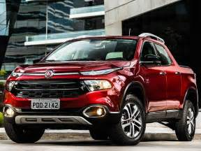 Fiat Of Denver Fiat Denver Lanz 243 La Up Toro En Plan De Ahorro Info
