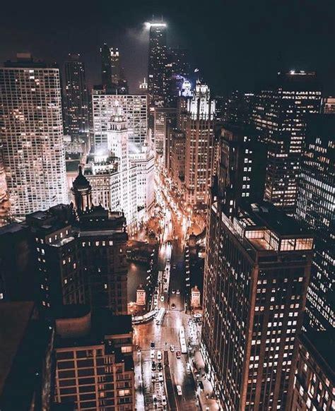 best new lights best 25 new york ideas on new york