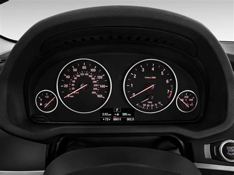 buy car manuals 2010 bmw x3 instrument cluster image 2014 bmw x3 awd 4 door 28i instrument cluster size 1024 x 768 type gif posted on
