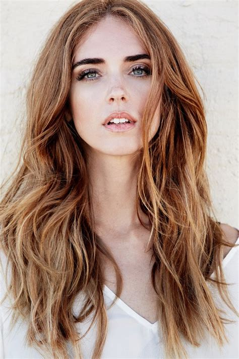 medium bob hairstyles brazillian blowout 1059 best images about hair inspiration on pinterest