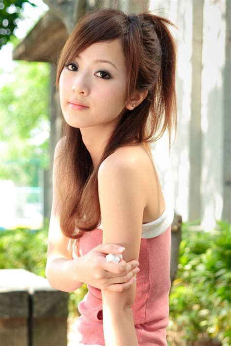 cute and beautiful asian girls wallpapers most beautiful image beautiful asian girl iphone 4 wallpaper 1 jpg