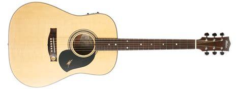 Home Design Eras Maton Guitars Australia