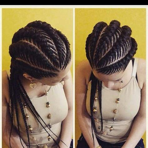 how long do cornrow tree braids last 164 best braid it up images on pinterest protective