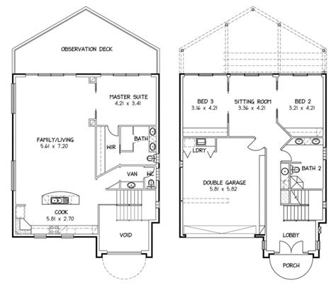 boathouse floor plans boathouse rossdale homes rossdale homes adelaide