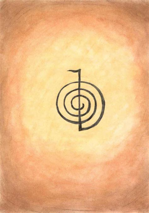 reiki tattoo designs energy enhancement meditation course level 1 initiation 2