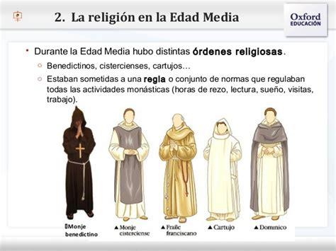 imagenes religiosas de la edad media tema 6 la europa feudal