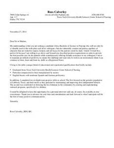 Cdc Cover Letter by Pin Five Cover Letter Mistakes And How To Avoid Them On