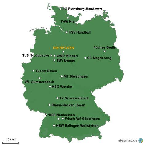 deutsche bank telefonnummer kostenlos dkb telefonnummer kostenlos musterdepot er 246 ffnen