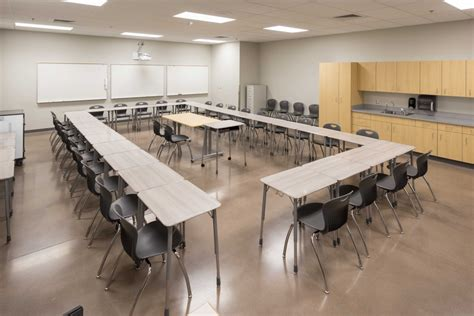desks for high school students virco school furniture classroom chairs student desks