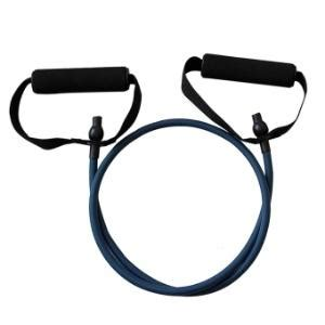 Exercise Resistance Band Set Intl resistance bands exercise set for abs p90x workout