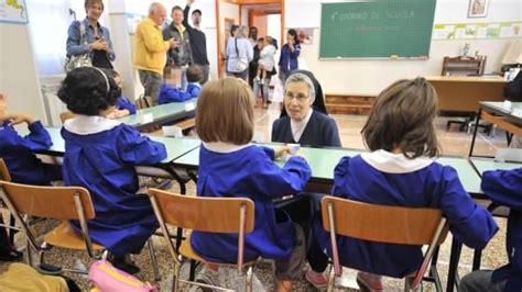 comune di bologna ufficio imu sel quot anche a bologna le scuole paritarie paghino l imu