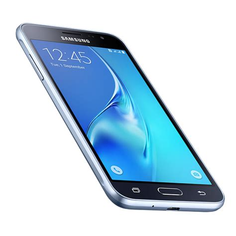 Samsung Tab J3 samsung galaxy j3 pro specs price in kenya