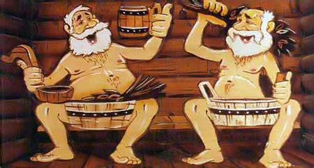 russische sauna banja hochzeitssaal hochzeitshallen
