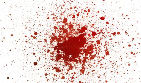 How Do You Get Blood Out Of A Mattress by A Surefire Solution To Remove Tough Blood Stains From