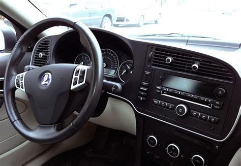 automotive air conditioning repair 2000 saab 42072 interior lighting 2007 saab 9 3 interior pictures cargurus