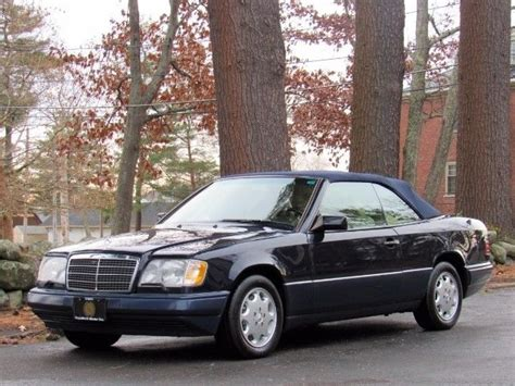 accident recorder 1994 mercedes benz e class head up display service manual how to remove 1994 mercedes benz s class steering airbag how to clean 1994