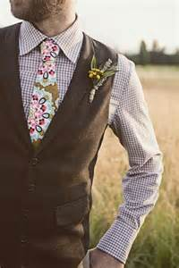 Groom s attire for a rustic wedding wedding day pins you re 1