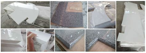 composite bathroom countertops high quality composite stone solid surface paint bathroom countertop view paint
