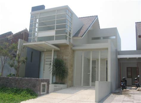 layout rumah lebar 10 meter 42 gambar tak depan rumah minimalis lebar 10 meter 15